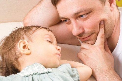 Процедура установления отцовства – документы для установления факта отцовства