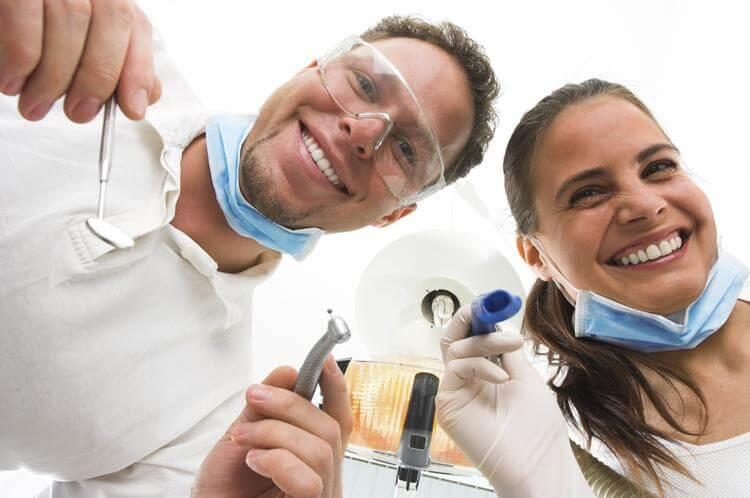 Налоговый вычет нпипоотезированре и леченте зубов