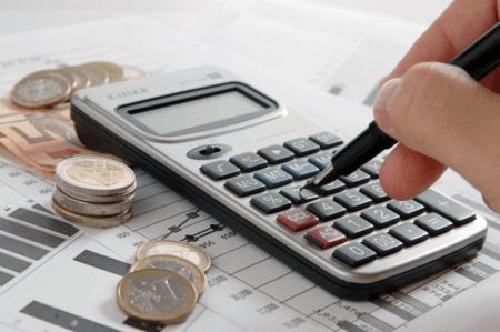 Имущественный вычет при приобретении недвижимости: как получить вычет при покупке квартиры