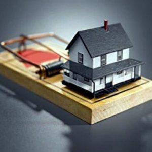 Изображение - Риски покупки квартиры, полученной по наследству 1452850769_aferyi-s-nedvizhimostyu-1-300x300