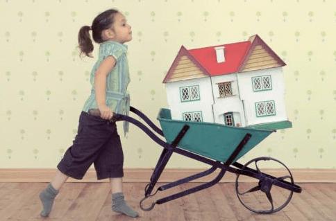 Имеет ли право на наследство ребенок от первого брака, могут ли претендовать на наследство дети от первого брака