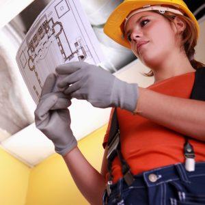 Изображение - Как встать на биржу труда и получить пособие по безработице Depositphotos_18463017_m-2015-300x300