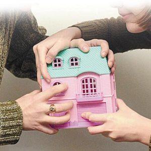 Изображение - Риски покупки квартиры, полученной по наследству Nasledstvo-1-300x300