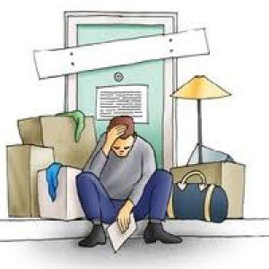 Перечень документов для дарения доли в квартире