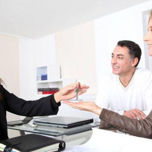 Изображение - Риски покупки квартиры, полученной по наследству nalogi-pri-darenii-nedvizhimosti-mezhdu-blizkimi-rodstvennikami-1-300x300