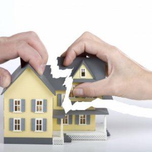 Изображение - Оценка доли квартиры перед продажей 21372-300x300