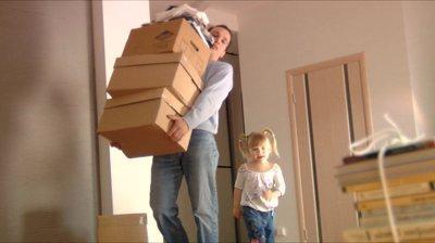 Изображение - Оценка доли квартиры перед продажей 323431