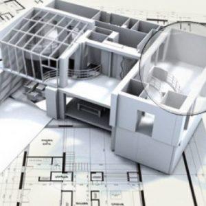 Изображение - Оценка доли квартиры перед продажей 72-7-720x340-300x300