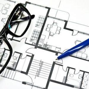 Изображение - Оценка доли квартиры перед продажей 754678189484148_500x334-300x300