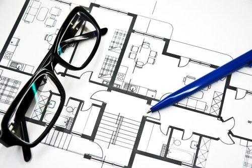 Как продается доля в общем коридоре при продаже квартиры