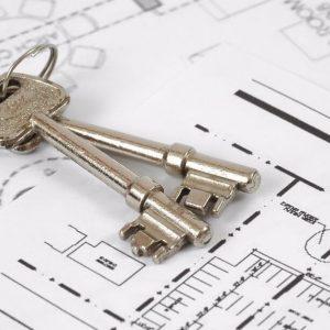 Изображение - Кадастровый учёт квартиры необходимые документы 953671-1-300x300
