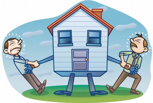 Изображение - Утрата права пользования жильем Corbis-42-26239895-1