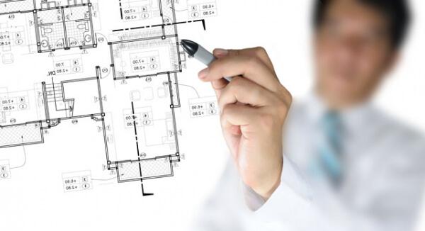 Изображение - Кадастровый учёт квартиры необходимые документы image73286353-1