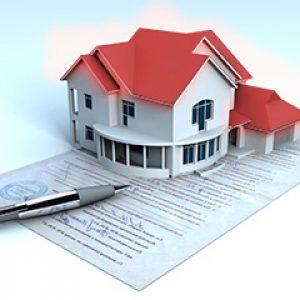 Изображение - Процедура оформления собственности по дачной амнистии какие документы нужно подавать в росреестр oformit-dom-300x300