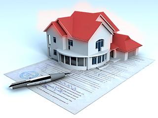 Дачная амнистия: как зарегистрировать дачный дом и оформить участок