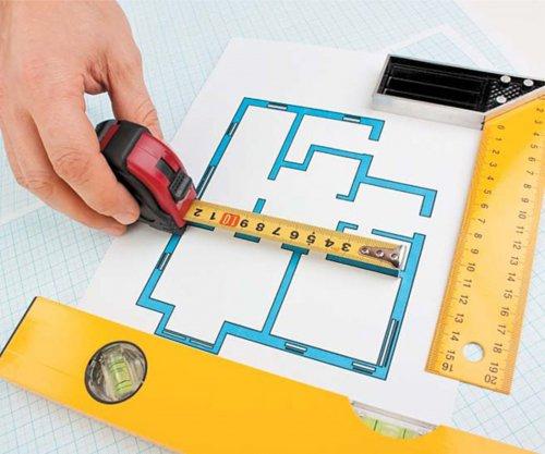 Перепланировка квартиры: проект и получение разрешения на перепланировку