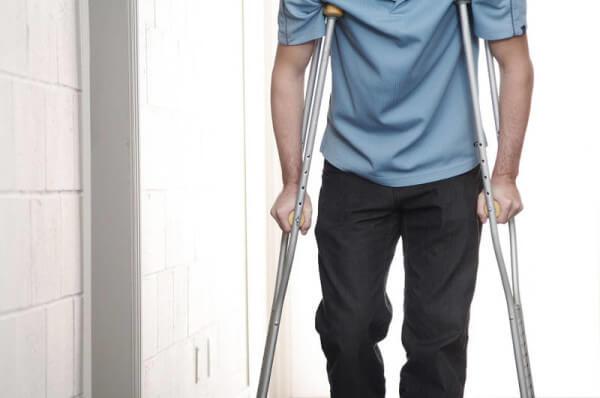 Вторая группа инвалидности - рабочая или нет?
