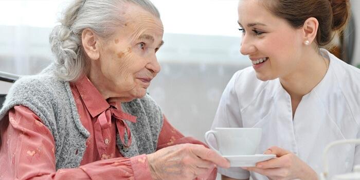 Оформление недееспособности пожилого человека старше 80 лет
