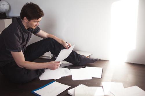 Сроки регистрации права собственности на недвижимое имущество