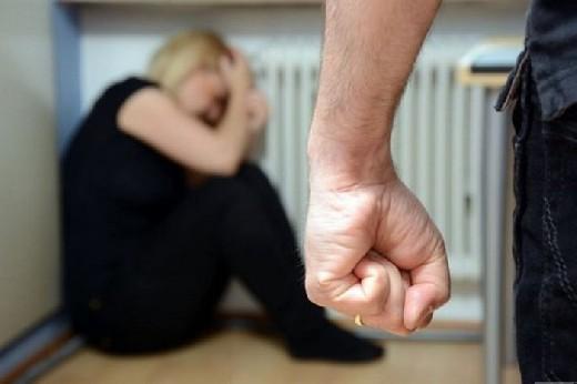 Заявление в суд об установлении отцовства от истца отца