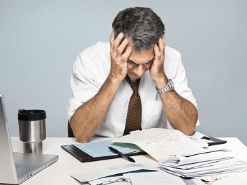 Выплата заработной платы при банкротстве предприятия
