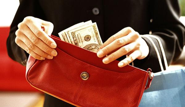Оплата отгула за работу в выходной день — оплачиваются ли отгулы?
