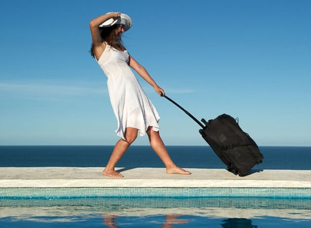 Может ли работодатель отозвать отпуск