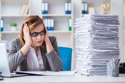 Ошибочная зарплата - советы адвокатов и юристов