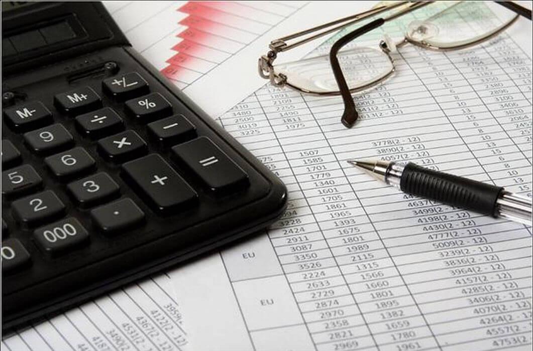 Порядок расчета задолженности по алиментам в РФ