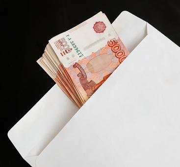 Как взыскать долг по зарплате без трудового договора{q}
