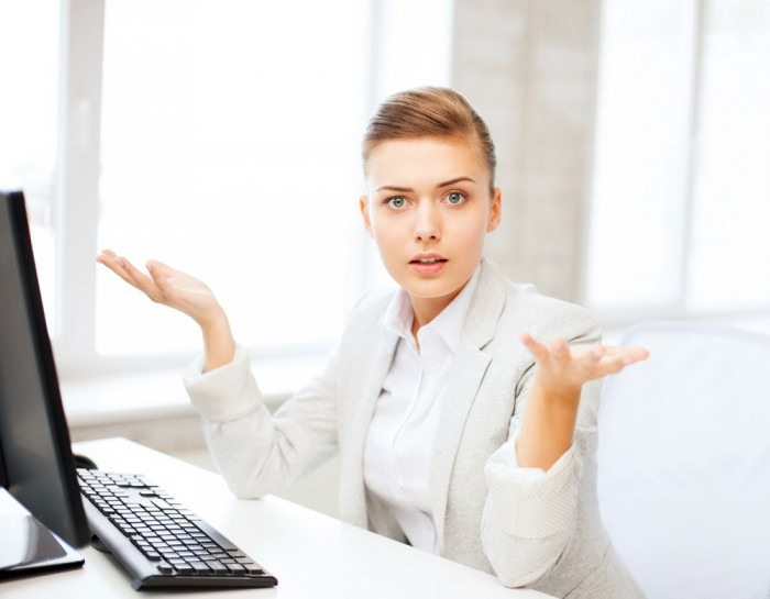 Может ли работодатель уволить беременную женщину беременность как причина увольнения