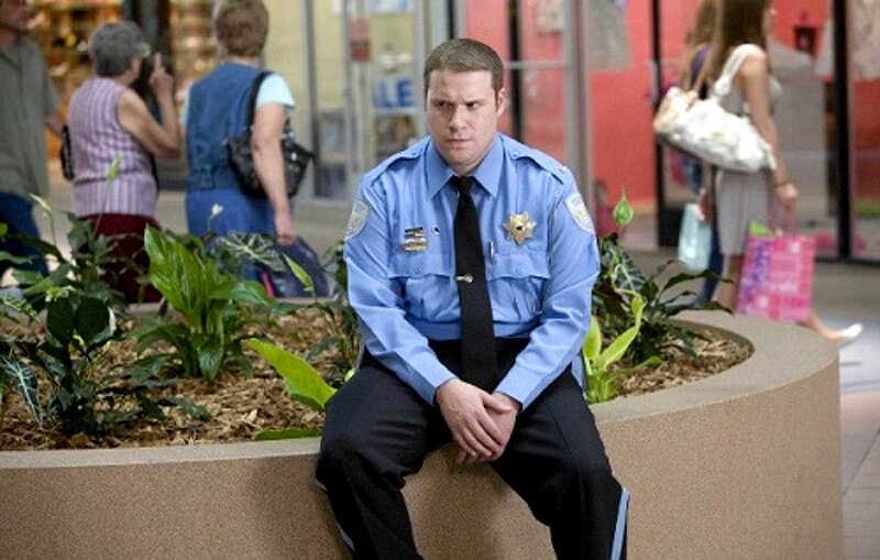 Где и как получить лицензию охранника