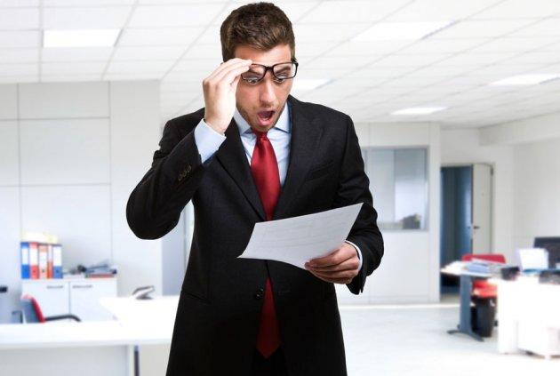 Может ли работодатель штрафовать работников?