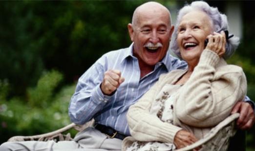 Порядок взыскания алиментов на содержание родителей