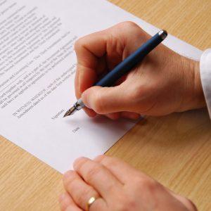 Изображение - Апелляционная жалоба в гражданском делопроизводстве – сроки подачи и порядок оформления 1338561012_zhaloba-300x300
