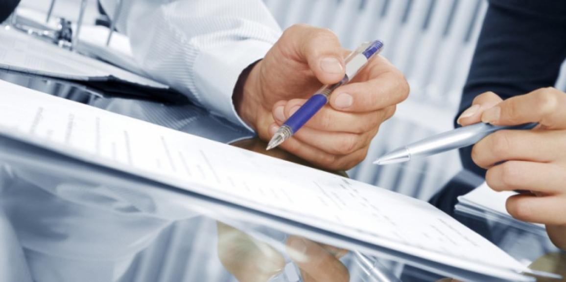 Переуступка права требования долга: ограничения и порядок оформления