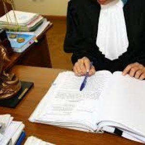 Изображение - Апелляционная жалоба в гражданском делопроизводстве – сроки подачи и порядок оформления images-39-300x300