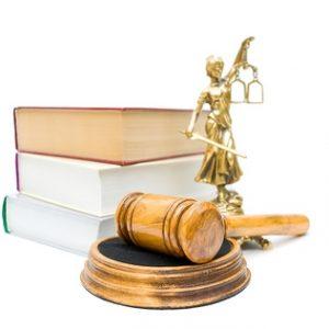 Изображение - Апелляционная жалоба в гражданском делопроизводстве – сроки подачи и порядок оформления lori-0004362238-smallwww-300x300