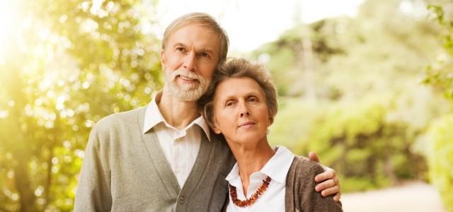 Как перевести пенсию в государственный пенсионный фонд