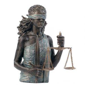 Изображение - Апелляционная жалоба в гражданском делопроизводстве – сроки подачи и порядок оформления truth-300x300
