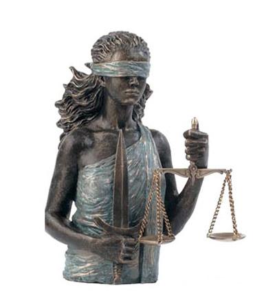 Как и в каких случаях подается апелляционная жалоба