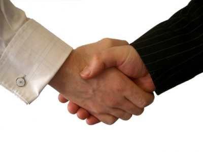 Как сделать протокол разногласий к договору