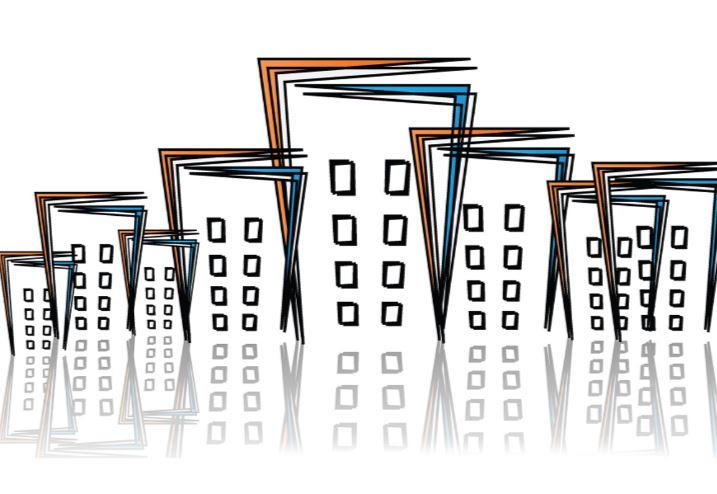Какой договор о найме квартиры нужно между физическими лицами