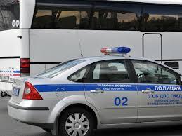 Образец заявления в полицию на турфирму