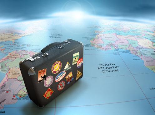 Имеет ли право работодатель не отпустить в отпуск