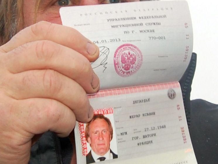 Фотография на паспорт каковы требования к фото на паспорт РФ
