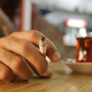 О продаже табачных изделий одноразовые электронные сигарета отзывы