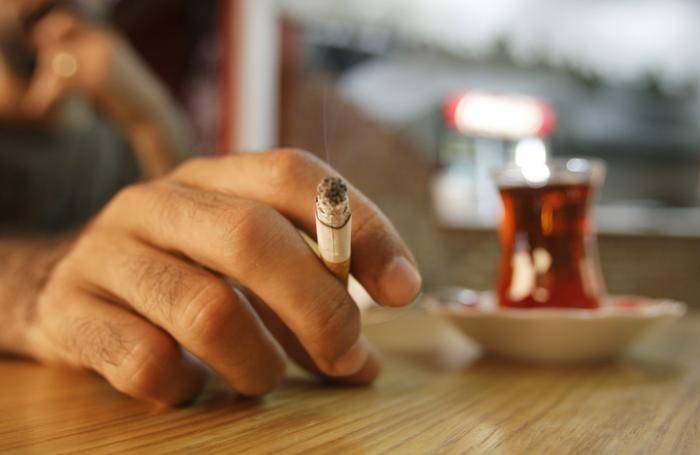 законы о табачных изделиях в россии