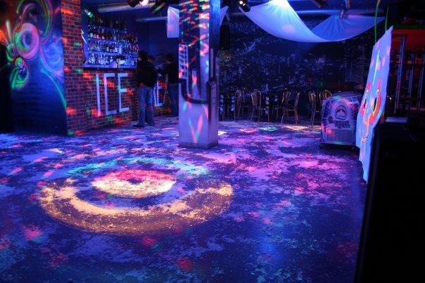 План ночного клуба а какие есть ночные клубы в туле