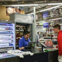 Закон ограничение продажи табачных изделий электронная сигарета купить denshi tabaco